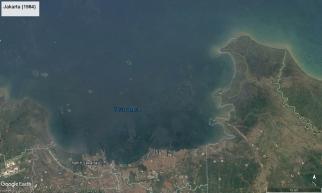 Teluk Jakarta 1984.jpg