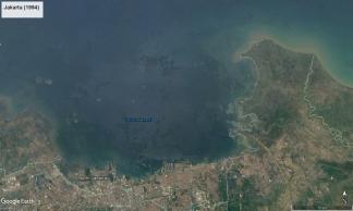 Teluk Jakarta 1994.jpg