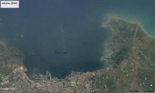 Teluk Jakarta 2004.jpg