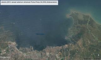 Teluk Jakarta 2012.jpg