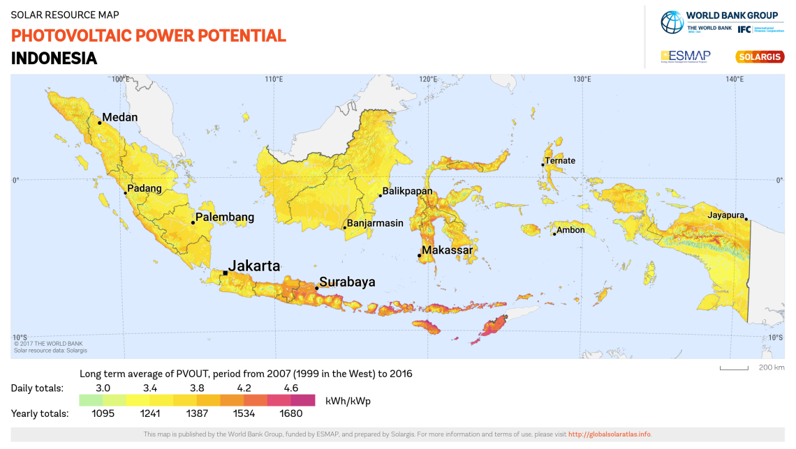 Indonesia_PVOUT_mid-size-map_220x124mm-300dpi_v20170922.png